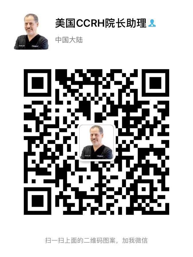 微信图片_20200326093343.jpg