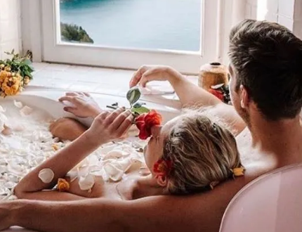 一个妈妈的真实的澳大利亚试管故事(下)