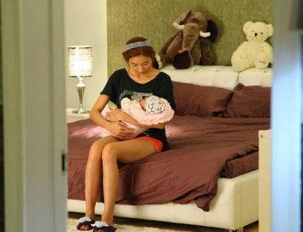 俄罗斯案例:50岁以上女性想要二胎,无卵子,捐卵助孕
